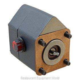 Franklin Machine Products 168-1221 Pump Dispenser Parts