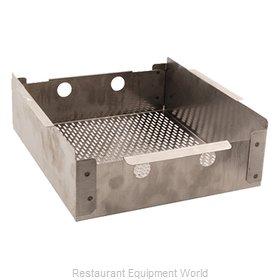 Franklin Machine Products 168-1247 Fryer Parts & Accessories