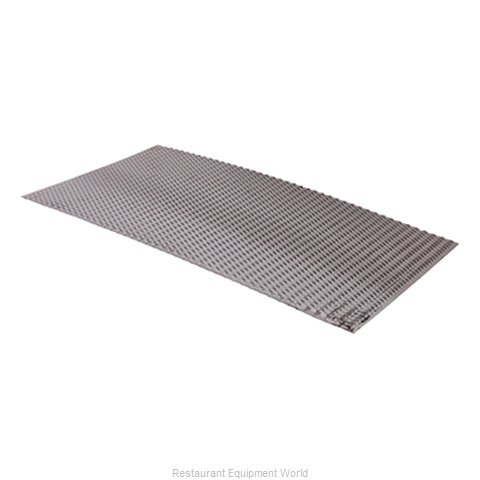 FMP 168-1328 Filter Accessory Fryer