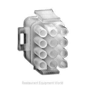 Franklin Machine Products 168-1344 Fryer Parts & Accessories