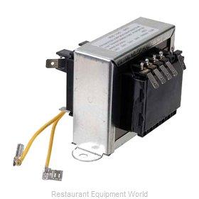 Franklin Machine Products 168-1364 Fryer Parts & Accessories