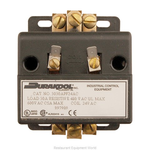 FMP 168-1369 Electrical Contactor