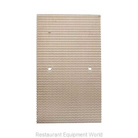Franklin Machine Products 168-1423 Filter Accessory, Fryer