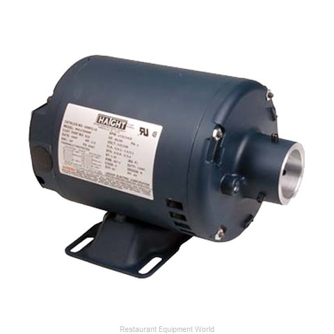 Franklin Machine Products 168-1429 Motor / Motor Parts, Replacement