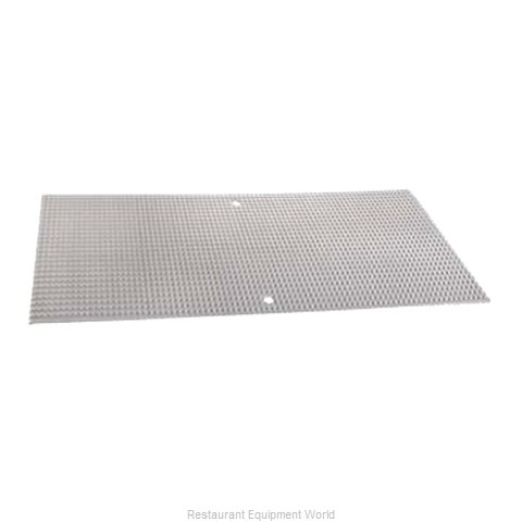 FMP 168-1462 Filter Accessory Fryer