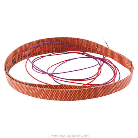 Franklin Machine Products 168-1528 Heater Wire