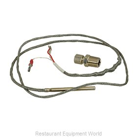 FMP 168-1571 Fryer Parts