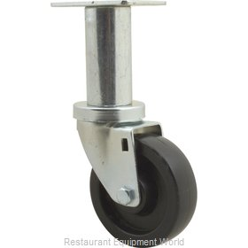 Franklin Machine Products 168-1586 Casters