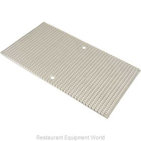 Franklin Machine Products 168-1638 Fryer Parts & Accessories
