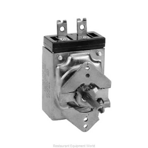 FMP 169-1038 Thermostats