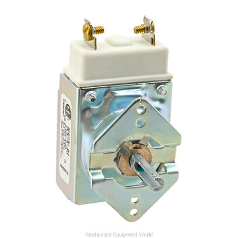 Franklin Machine Products 169-1040 Thermostats