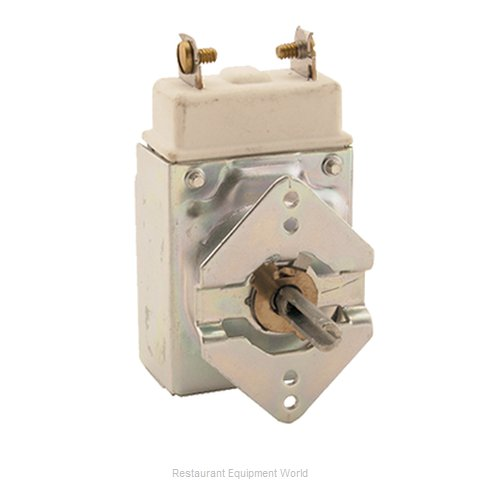 FMP 169-1046 Thermostats