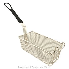 Franklin Machine Products 169-1049 Fryer Basket