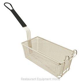 Franklin Machine Products 169-1054 Fryer Basket