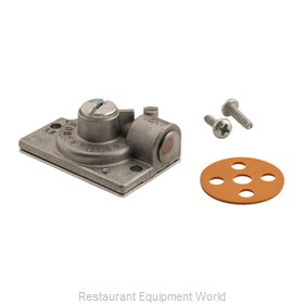 Franklin Machine Products 169-1056 Fryer Parts & Accessories