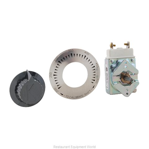 Franklin Machine Products 169-1065 Thermostats