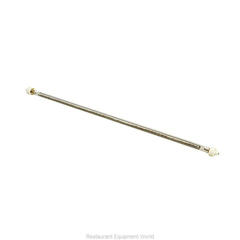 FMP 170-1002 Heating Element (Magnified)