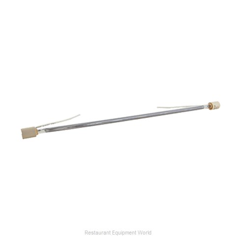 Franklin Machine Products 170-1008 Heating Element