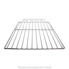 Franklin Machine Products 170-1038 Oven Rack Shelf