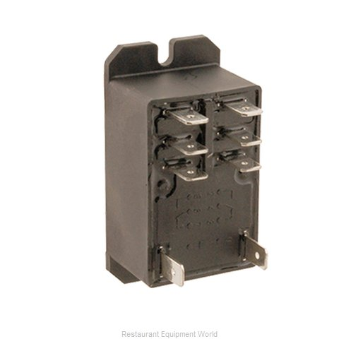 FMP 170-1079 Electrical Contactor