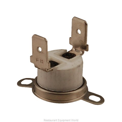 Franklin Machine Products 170-1108 Thermostats