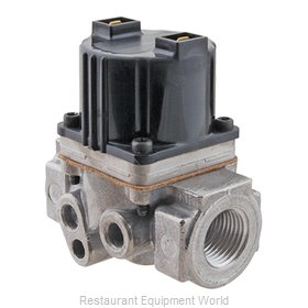 Franklin Machine Products 170-1109 Refrigeration Mechanical Components