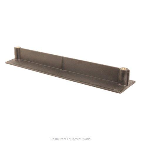 Franklin Machine Products 170-1139 Range, Parts & Accessories