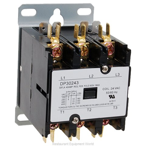 FMP 170-1149 Electrical Contactor