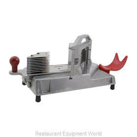 Franklin Machine Products 171-1086 Slicer, Tomato
