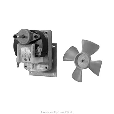 Franklin Machine Products 171-1102 Toaster Parts