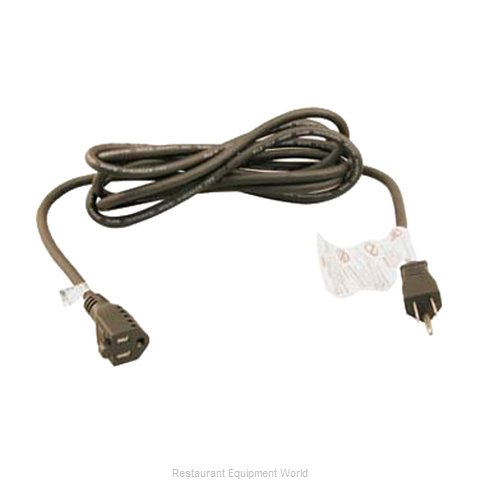 Franklin Machine Products 171-1120 Electrical Cord