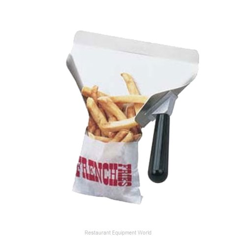 Franklin Machine Products 171-1156 French Fry Scoop