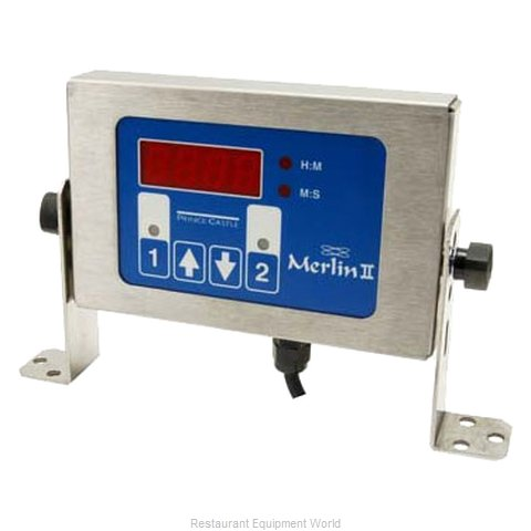Franklin Machine Products 171-1183 Timer, Electronic