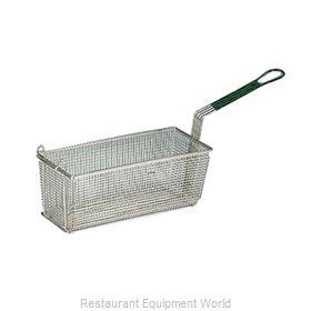 Franklin Machine Products 171-1186 Fryer Basket