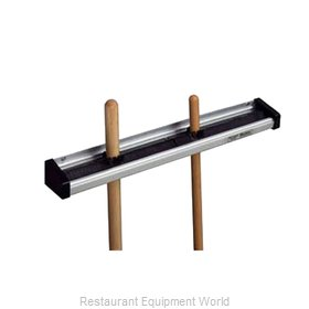 Franklin Machine Products 171-1187 Mop Broom Holder