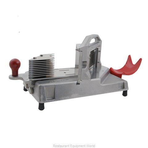 Franklin Machine Products 171-1190 Slicer, Tomato