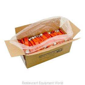 Franklin Machine Products 171-1192 Tomato Scooper/Corer