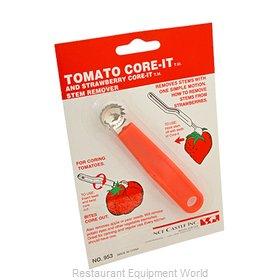 Franklin Machine Products 171-1193 Tomato Scooper/Corer