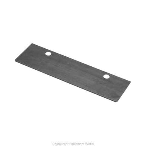Franklin Machine Products 171-1209 Barbecue/Grill Utensils/Accessories