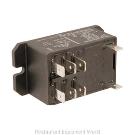 Franklin Machine Products 171-1214 Toaster Parts