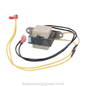 Franklin Machine Products 171-1216 Toaster Parts