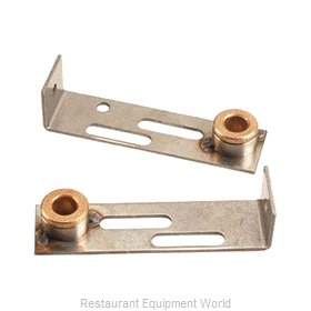 Franklin Machine Products 171-1235 Toaster Parts