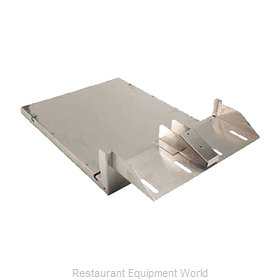 Franklin Machine Products 171-1244 Toaster Parts