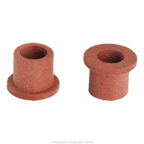 Franklin Machine Products 171-1247 Toaster Parts