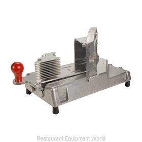 Franklin Machine Products 171-1250 Slicer, Tomato