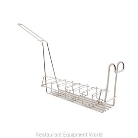 Franklin Machine Products 171-1281 Fryer Basket