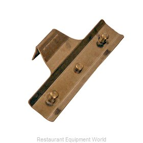 Franklin Machine Products 171-1298 Grill Scraper