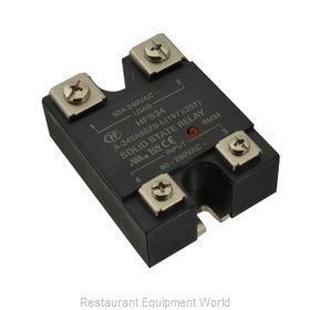Franklin Machine Products 171-1305 Toaster Parts