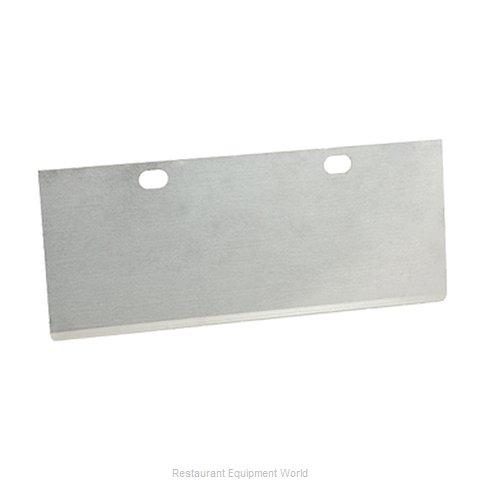 Franklin Machine Products 171-1319 Grill Scraper Blade