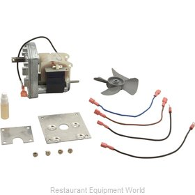 Franklin Machine Products 171-1323 Toaster Parts